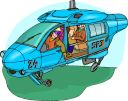 logohelicopter